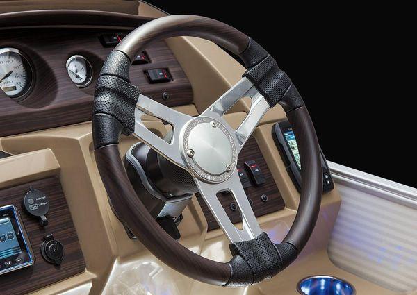 Bennington SX 25 Premium Swingback image