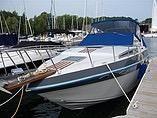 Celebrity 268 Sport Cruiser