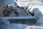 Sailfish 320 CCimage