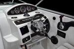 Rinker EX 290image
