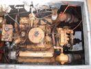 Trawler 45image