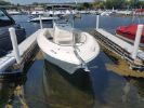 Boston Whaler 270 Outrageimage