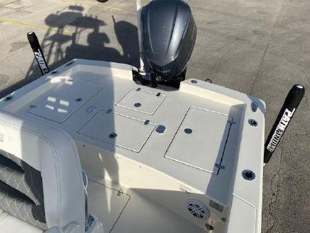 Pathfinder 2600 HPS image