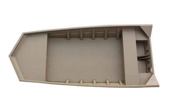 2021 SeaArk 1872 MV