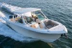 Sailfish 325 DCimage