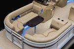 Bennington SX 23 Premium Fastbackimage