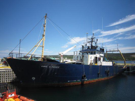 Explorer Yacht - main image