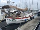 Lord Nelson 35image