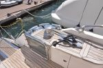 Princess 78 Motor Yachtimage