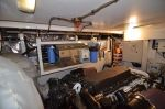 Princess 78 Motor Yachtimage