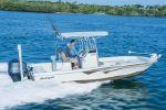 Ranger 2360 Bay Rangerimage
