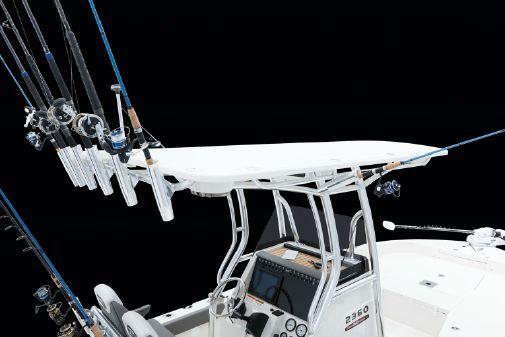 Ranger 2360 Bay image