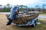 G3 20 Bowfishimage