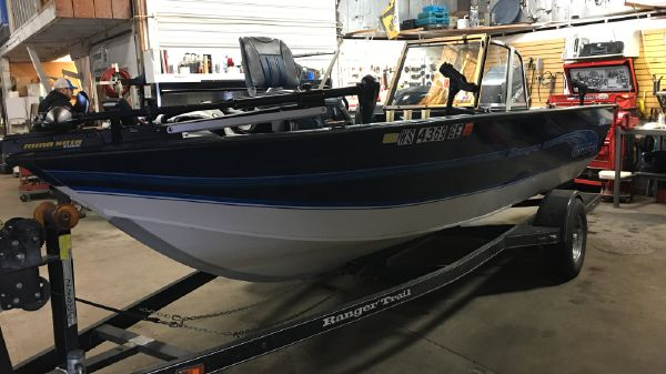 Ranger Aluminum 218W DUAL CONSOLE FISH & FUN 2F2F80FE-8529-463A-8026-709714512F72.jpeg