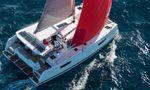 Fountaine Pajot Catamaran Astrea 42image