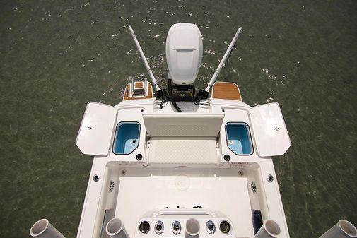 Caymas 26 HB image