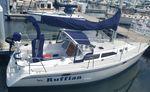 Catalina 32image