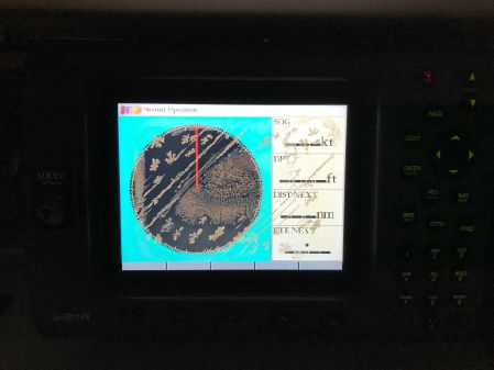 Pro-Line 2610 Walkaround image