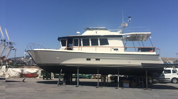 Co-Brokerage Boats for Sale - Approved Boats