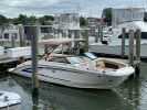 Sea Ray 270 Sundeckimage