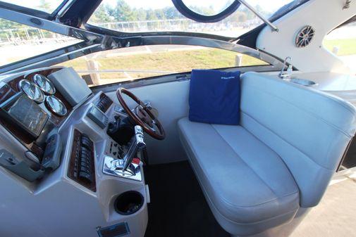 Regal Commodore 4160 image