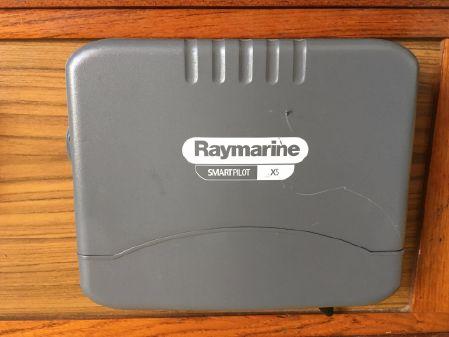 Bayfield  image