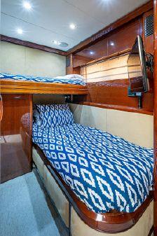 Princess 75 Viking Sport Cruiser 2006 image