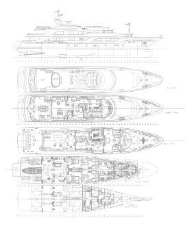 Benetti 55m image