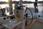 Island Packet Esteroimage