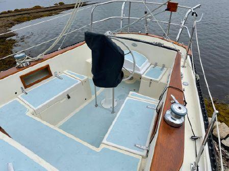 Cabot 36 image
