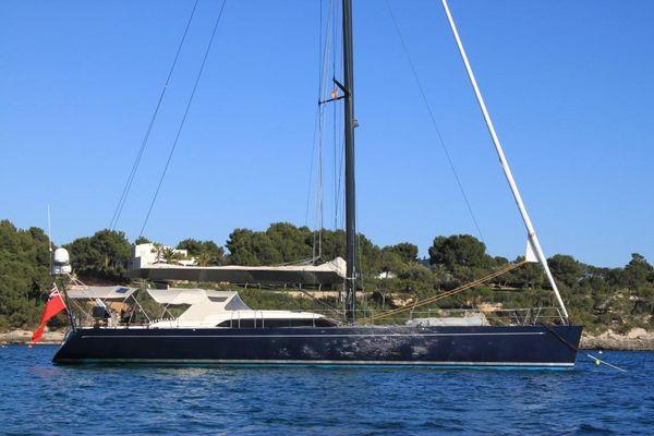 Shipman 63 - main image