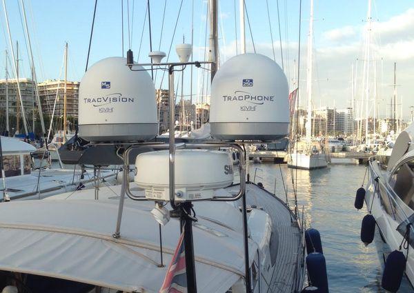 Shipman 63 image