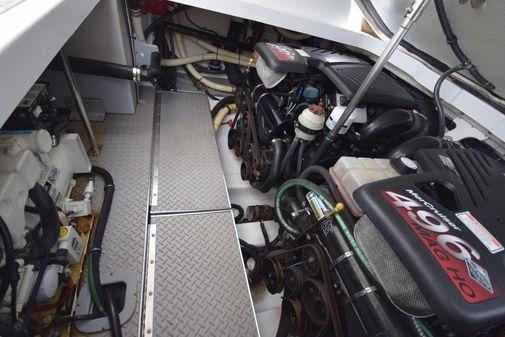 Formula Super Sport 370 image