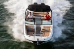 Sea Ray SDX 290 Outboardimage