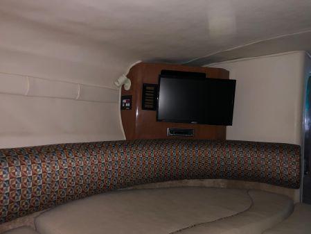 Monterey 298SC Sport Cruiser image