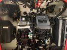 Nor-Tech 390 Center Consoleimage