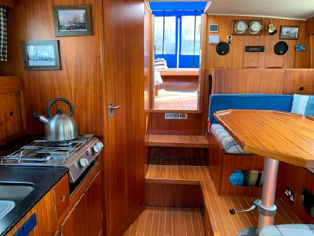 Storebro Royal Biscay 31 image