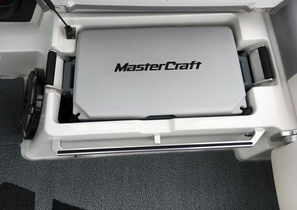 Mastercraft XT20 image