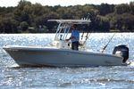 Pioneer 202 Sportfishimage