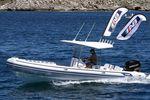 AB Inflatables Oceanus 24 VSTimage