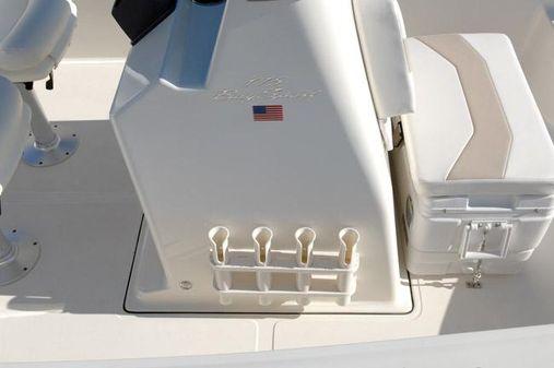 Pioneer 175 Bay Sport image