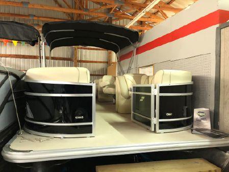 Starcraft EX 24 R image