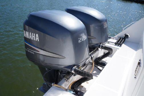 Stamas 310 Express image