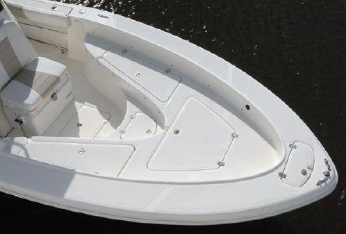 Pioneer 220 Bay Sport image