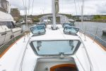 Beneteau 411 Limited Editionimage