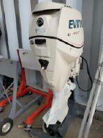 Evinrude E115DPXSC