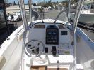 Sea Fox 226 Commanderimage