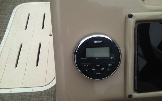 SunCatcher V322 RC image