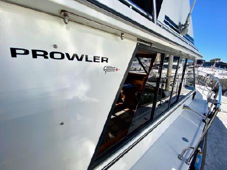 Cooper Prowler image