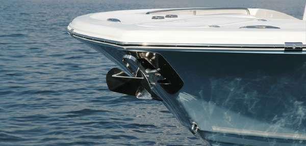 Tidewater 252 CC image